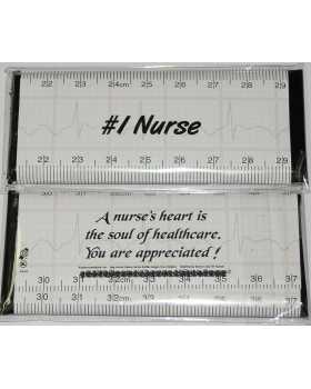 Number 1 Nurse