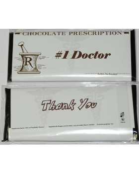 Number 1 Doctor