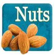 Passover Nuts